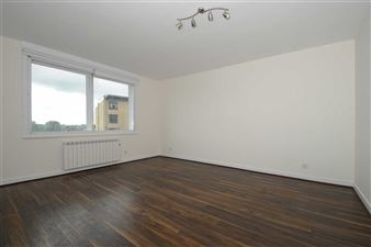 Property in Finchley Road, Hampstead