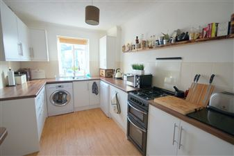 Property image of home to let in West Street, Bognor Regis