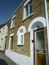 Property in Bosvigo Road, Truro