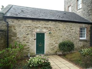 Property in Chy Hwel, TRURO
