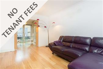 Property in City View Apartments, Essex Road, N1