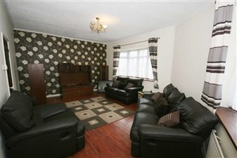 Property image of home to buy in Alliance Road, Plumstead