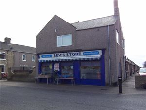 Property image of home to buy in Chestnut Street, Ashington