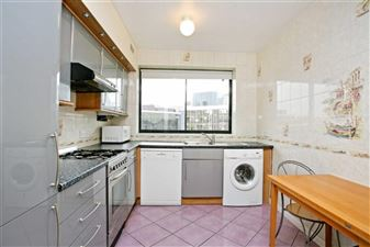 Property in Sandringham House, London, W14