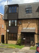 Property image of home to let in Larchwood Court, Leigh-on-Sea