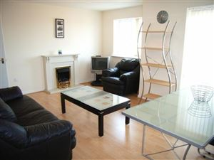 Property in Wolseley Court, Bordesley Green