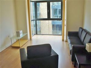 Property in Southside, St Johns Walk