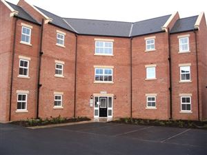 Property image of home to let in Honeysuckle House, Selby