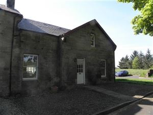 Property in Easter Inch Steading, Bathgate