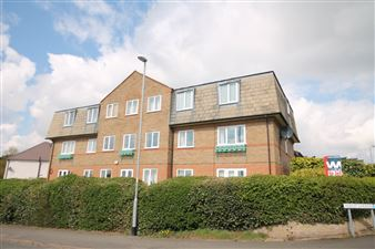 Property image of home to let in Redcot Mews, Stamford