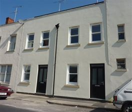 Property in St Lukes GL53 7JH