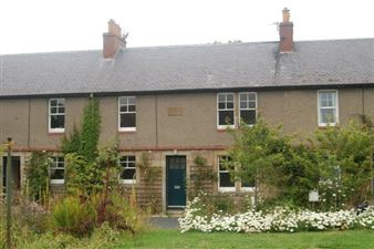Property in 3 Trows, Kelso